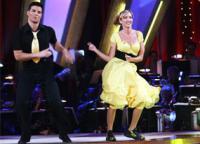 heather-mills-dancing.jpg