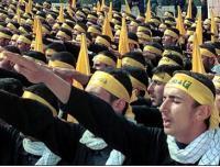 hezbollah_hamas_nazi_salute.jpg