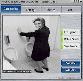 hilary.jpg