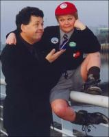 krankies.thumbnail Taxing Adults On School Uniforms