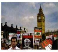 labour-leaflet.jpg