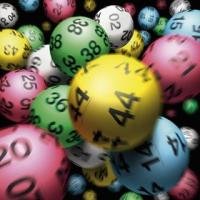 lottery5.thumbnail Lottery: Government And Banks Win Every Time