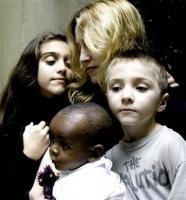 madonna-family.jpg
