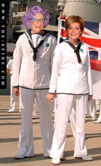 navy-girls.jpg