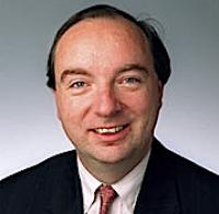 norman baker 140x140.thumbnail Norman Baker MPs Drink And The Freedom Of Information Act
