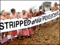 pension-protest.jpg