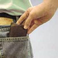 pickpockets.thumbnail An End To Free Banking