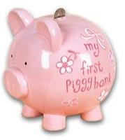 pink-bank.jpg