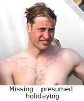 prince-william-topless.jpg