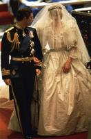 princess diana wedding.thumbnail Jade Goody Is The Real Princess Diana