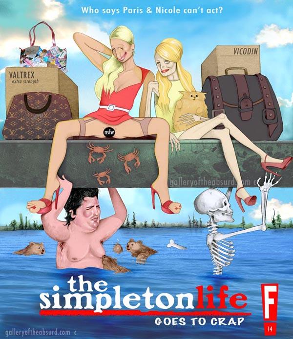 simpletons_2.jpg