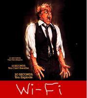 wi-fi-2.jpg