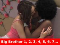 big brother sex.thumbnail Big Brother 8s Sex Chimp