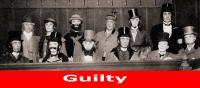 big_jury.jpg