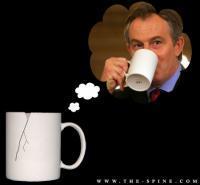 blair-mugs-up.jpg