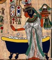 cleopatra-bath.jpeg
