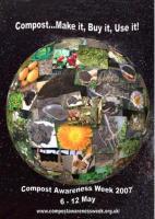 compost.jpg
