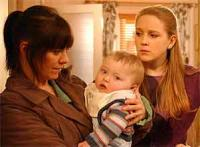 coronation street.thumbnail Shows Over: Madeleine McCann And Entertainment