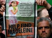find-madeleine-mccann.jpg