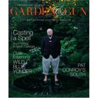 garden-and-gun.jpg