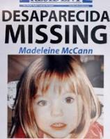 madeleine-mccann-poster.jpg