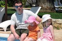 mccannfamily.jpg