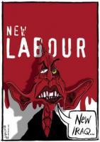 new_labour.jpg