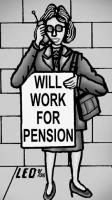pension.jpg