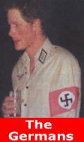 prince-harry-nazi.jpg