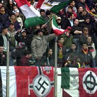 roma_fans.jpg