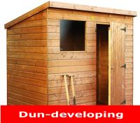 shed-pent-lg.jpg
