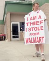 shoplifter.jpg