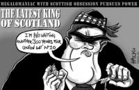 tr_ed_scotland_190107.png