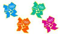 2012-olympic-logo.jpg