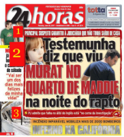 24horas_front_pagegif.png