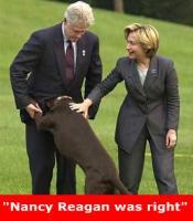 bill_hilary_clinton.jpg