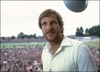 botham-ashes.jpg