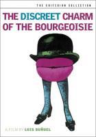discreet-charm-of-the-bourgeoisie.jpg