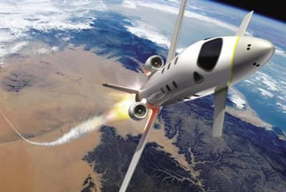 eads-space-plane.jpg