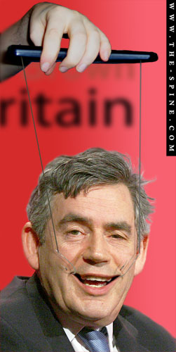 gordon-brown-smile.jpg