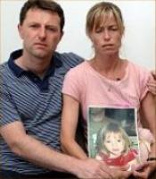 madeleine_mccann_parents.jpg