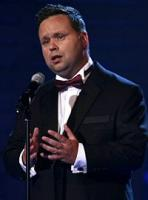 paul-potts-1.jpg