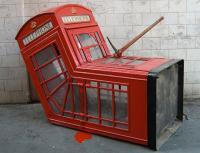 phone-box.jpg