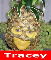 pineapple_head.jpg