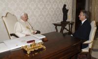 pope-blair.jpg