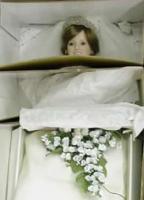 princess-diana-coffin.JPG