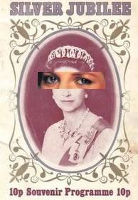 princess-diana-silver-jubilee-programme.jpg