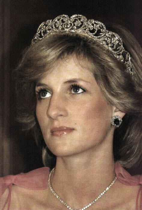 princess diana death photos. Princess Diana#39;s Stolen Photos