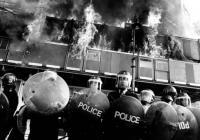 riot-london.jpg