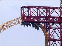 roller-coaster-upside-down.jpg